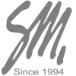 logo Sud Moteur