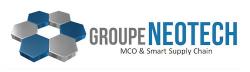 logo du groupe neotech