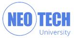 logo NEO-TECH University